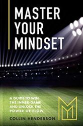 Master Your Mindset Book